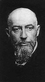 https://upload.wikimedia.org/wikipedia/commons/thumb/c/c0/Wrangel_Nikolay_Egorovich.jpg/175px-Wrangel_Nikolay_Egorovich.jpg