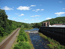 Wrights Complex Lower Dam, West Warren MA.jpg