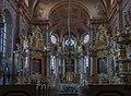 Wschowa, kościół p.w. św. Józefa 3.jpg
