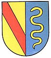 Wuermersheim Wappen 1.jpg