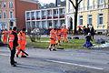 Wuppertal - Friedrich-Engels-Allee - Karneval 136 ies.jpg