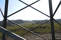 Wuppertal Brink 2015 010.jpg
