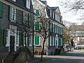 Wuppertal Engelsstr 0004.jpg
