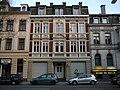Wuppertal Friedrich-Engels-Allee 0329.jpg
