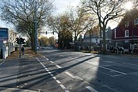 Wuppertal Hahnerberger Straße 2016 104.jpg