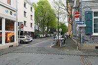 Wuppertal Luisenstraße 2016 002.jpg