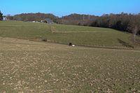Wuppertal Metzmachersrath 2015 071.jpg