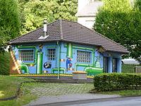 Wuppertal Obere Lichtenplatzer Straße 2013 002.JPG