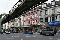 Wuppertal Vohwinkeler Straße 2016 004.jpg