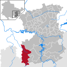 Wurzbach in SOK.png