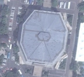 Wutaishan Gymnasium.png