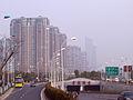 Wuxi,China.JPG