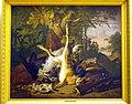 Wybrand Hendriks (1744-1831), Jachtstilleven, 1815, Olieverf op doek.JPG