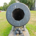 Wyoming Monument Cannons mouth LuzCo PA.JPG