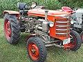 Wzwz traktor 7a.jpg