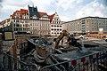 X2.33 Markt, Abbruch Untergrundmessehaus.jpg