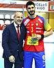 XLIII Torneo Internacional de España - 20.jpg