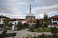 Xhamia e Mehmed Pashëss.jpg