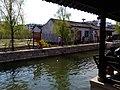 Xishan, Wuxi, Jiangsu, China - panoramio (76).jpg