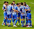 Xogadores do Deportivo da Coruña (2015).jpg