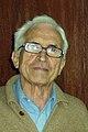 Xosé Neira Vilas na súa fundación. Gres. Vila de Cruces 080605 d.jpg