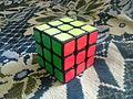 YJ MoYu GuanLong- 3x3 cube.jpg