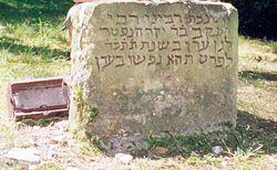 Yaakov-ben-Yakar-Mainz.jpg