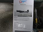 Yak -18 Tech. Daten.jpg