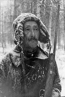 Yakut Sakha hunter.jpg