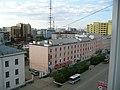 Yakutsk 2 (synchroswimr).jpg