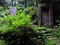 Yamabushi-Toge Sekibutsu 山伏峠石仏(兵庫県加西市玉野町) DSCF1425.JPG