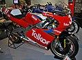 Yamaha TZ250M 1993.jpg