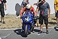 Yamaha YZF R-1-Team Motos Gaspar.jpg