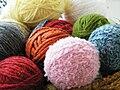 Yarn at Folklife - Stierch.jpg