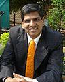 Yashvant Kanetkar Sir.jpg