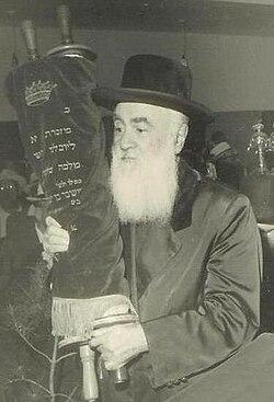 Yehosha Kaniel1.jpg