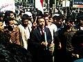 Yemen protest3.jpg