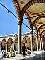 Yeni cami -İSTANBUL - panoramio.jpg