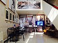 Yervand Kochar museum 03.jpg