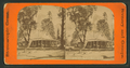 Yo-Semite Valley, California, from Robert N. Dennis collection of stereoscopic views 6.png