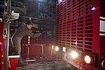 Yokota conducts Samurai Readiness Inspection 150114-F-PM645-263.jpg