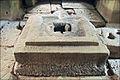 Yoni dans le temple Ta Som (Angkor) (6973280475).jpg
