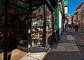 York, Stonegate - panoramio.jpg
