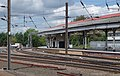 York railway station MMB 54.jpg