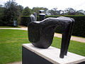 Yorkshire Sculpture Park Armitage.jpg
