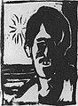 Yorozu Mann.jpg