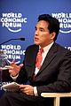 Yoshito Hori - World Economic Forum on East Asia 2012.jpg