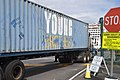 Young Brothers Hawaii Truck at Port of Hilo.jpg