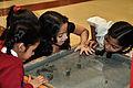 Young Visitors - Science City - Kolkata 2011-01-28 0243.JPG