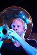 Youngblood Brass Band Reims 01314.JPG